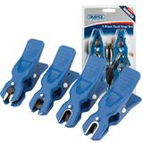Draper 28834 FSS4PC Expert Fluid Stop Set 4 Piece