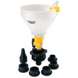 Draper 31029 UFK Expert Universal Filling Kit