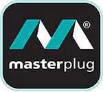 masterplug-logo