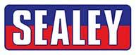 https://images.esellerpro.com/41/I/862/27/Sealey-Logo.jpg