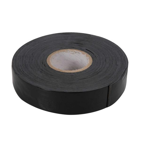 Silverline 193082 Self Amalgamating Repair Tape 25mm x 10m Thumbnail 1