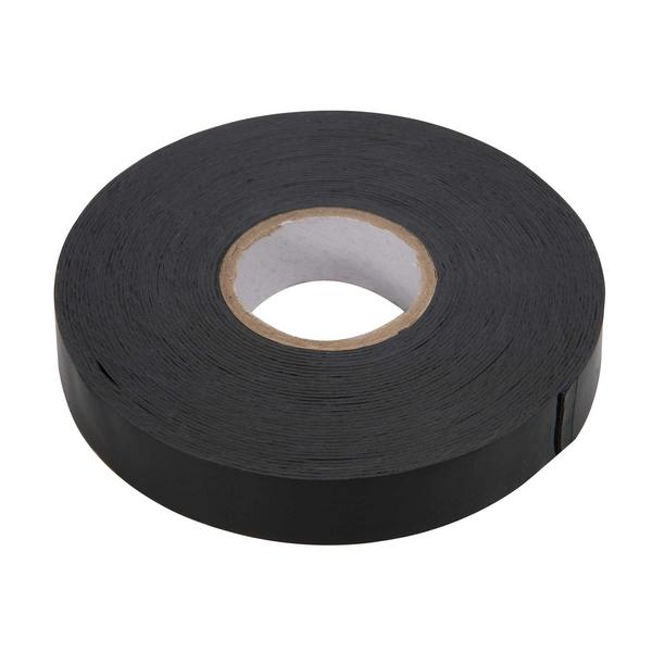Silverline 194122 Self Amalgamating Repair Tape 25mm x 10m Thumbnail 1