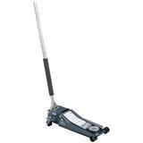Draper 31481 TJ2-PRO-C Expert 2 Tonne Low Profile Trolley Jack