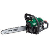 Draper 32727 CSP3840 Expert 37cc 400mm Petrol Chainsaw