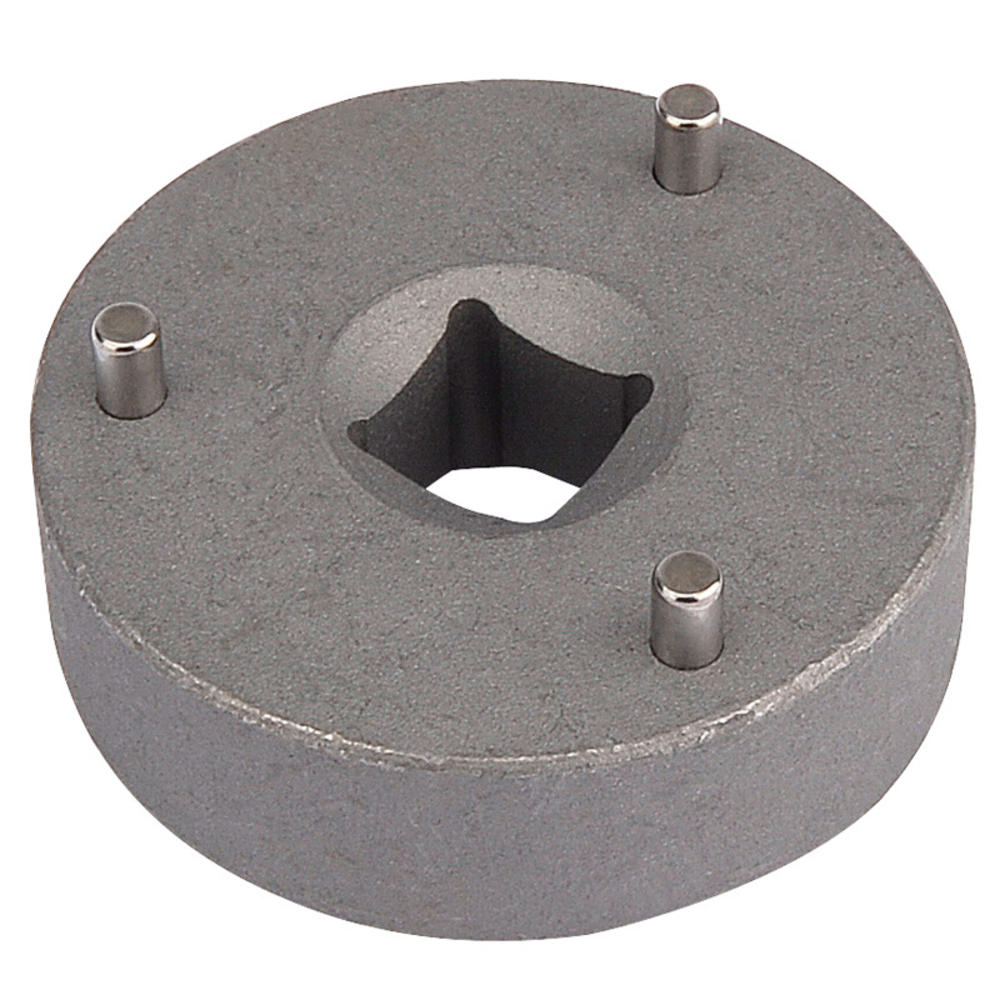 Draper 33320 Expert VAG 3 Pin Brake Caliper Wind-Back Adaptor