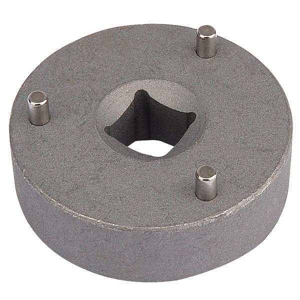 Draper 33320 Expert VAG 3 Pin Brake Caliper Wind-Back Adaptor Thumbnail 1