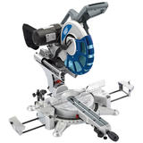 Draper 28045 SMS305AC Expert 305mm 2000W 230V Compound Mitre Saw