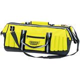 Draper 31085 HVTB Expert 600mm Hi-Vis Tool Bag