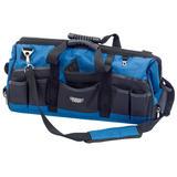 Draper 31591 TB650 Expert 650mm Contractors Tool Bag