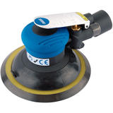 Draper 28832 4416A Dual Action Dust Free Air Sander