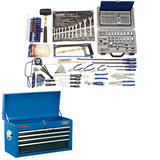 Draper 50104 *TKC2A Workshop Tool Chest Kit (A)
