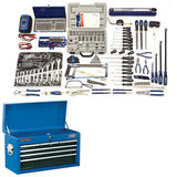 Draper 53205 *TKC2B Workshop Tool Chest Kit (B)