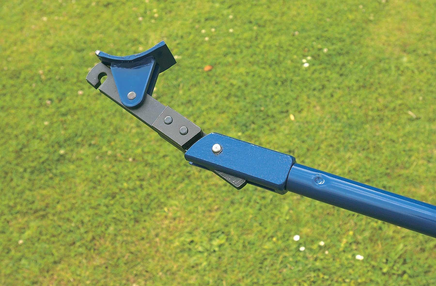 Draper 57547 FWTT Draper Fence Wire Tensioning Tool | Draper 57547 ...