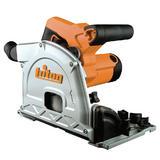 Triton 950638 Plunge Track Saw 1400W TTS1400