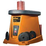 Triton 516693 Oscillating Spindle Sander 450W TSPS450