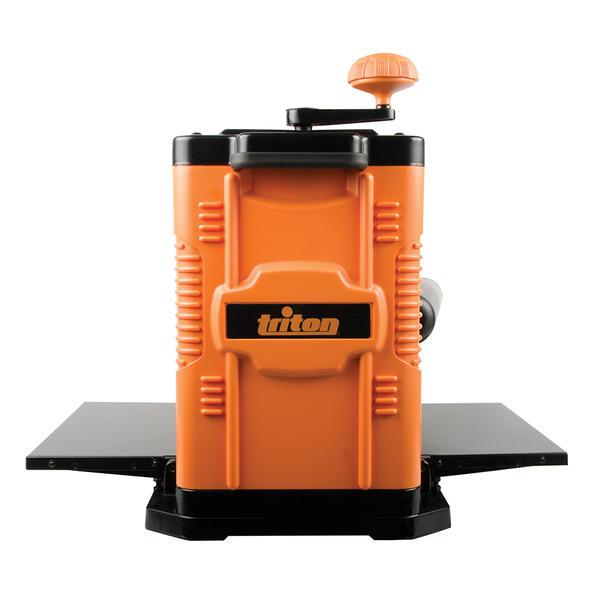 Triton tpt125 planer stanley cordless hammer drill