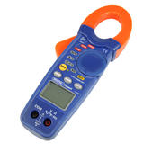 Draper 79002 DMM9B Expert Digital Clamp Meter