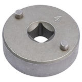 Draper 38193 CWBT Expert Renault Brake Piston Wind-Back Tool