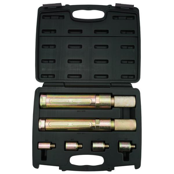 Draper 41803 CAK6-PRO Expert 6 Piece HGV Clutch Aligning Kit Thumbnail 5
