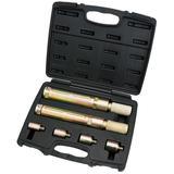 Draper 41803 CAK6-PRO Expert 6 Piece HGV Clutch Aligning Kit