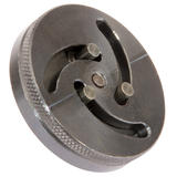 Draper 43616 CWBT Expert Universal 3 Pin Brake Piston Wind-Back Tool