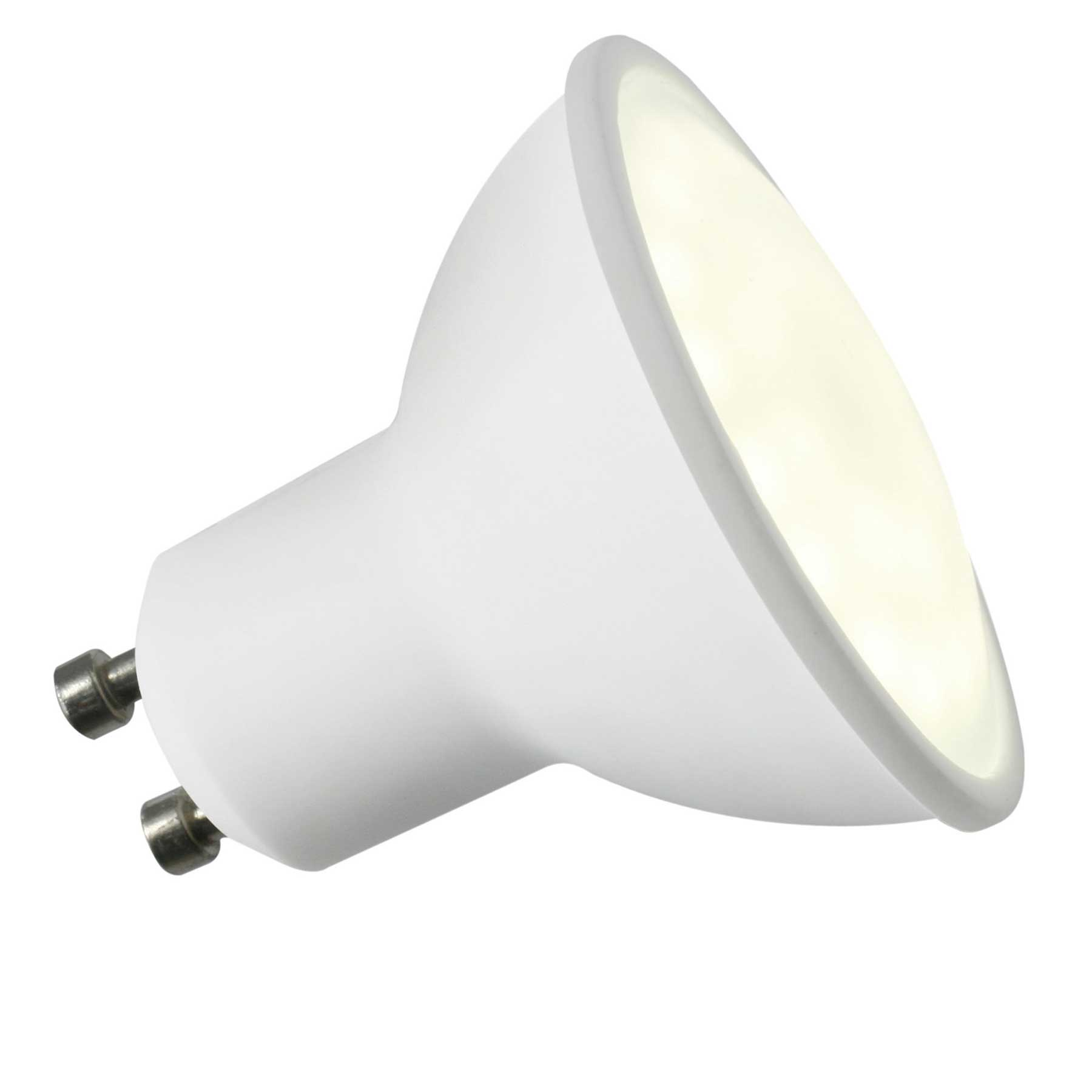 Knightsbridge GU10 LED Light Bulbs | Knightsbridge GU10 LED Light ...