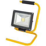 Draper 51371 COB LED Work Lamp 20W 230V