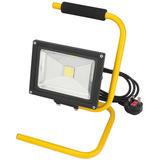 Draper 51372 COB LED Work Inspection Lamp 20W 110V