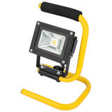 Draper 51352 COB LED Rechargeable Work Lamp 10W 230V