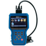 Draper 51292 FCR-500 Expert Diagnostic and Electronic Service Tool