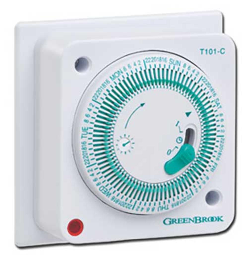 kingshield t101 c 7 day mechanical timer 84 on off settings kingshield t101 c 7 day mechanical timer 84 on off settings