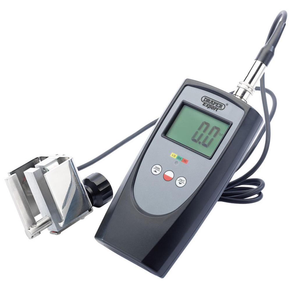 Draper 53352 TBTG Expert Timing Belt Tension Gauge