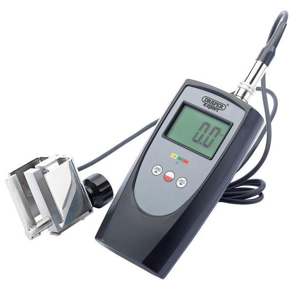 Draper 53352 TBTG Expert Timing Belt Tension Gauge Thumbnail 1