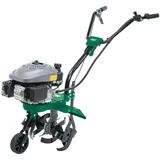 Draper 58972 CP138 Expert 135cc Petrol Cultivator/Tiller