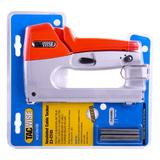 Tacwise 0809 Z3-CT45 Insulated Cable Tacker Hand Stapler