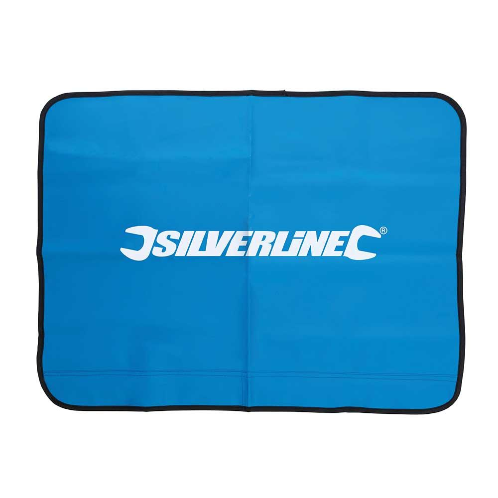 Silverline 380102 Wing Protector 780 x 590mm
