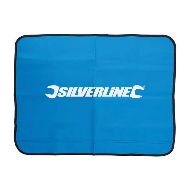 Silverline 380102 Wing Protector 780 x 590mm Thumbnail 1