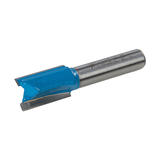 Silverline 251731 8mm Straight Metric Cutter