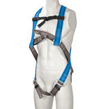 Silverline 250482 Fall Arrest Harness