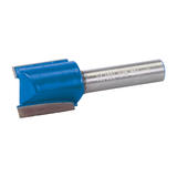 Silverline 254794 8mm Straight Metric Cutter