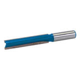 Silverline 252049 12mm Straight Imperial Cutter