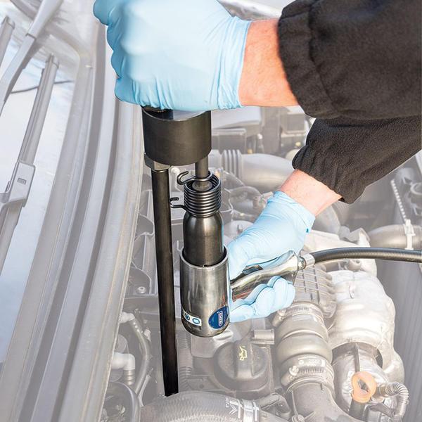 Draper 73897 IRT Expert Injector Remover Tool Thumbnail 4