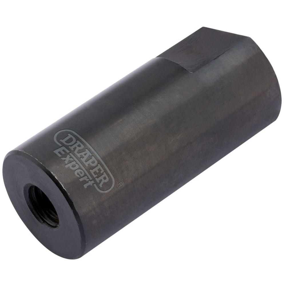 Draper 74029 IRT/A M12 Adaptor for 73897 Diesel Injector Removal Tool