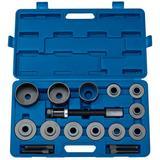 Draper 64599 SSK1 Wheel Bearing Service Kit (19 Piece)