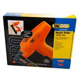 Tacwise 0326 191EL Pro Master Nailer/Stapler Kit 230V
