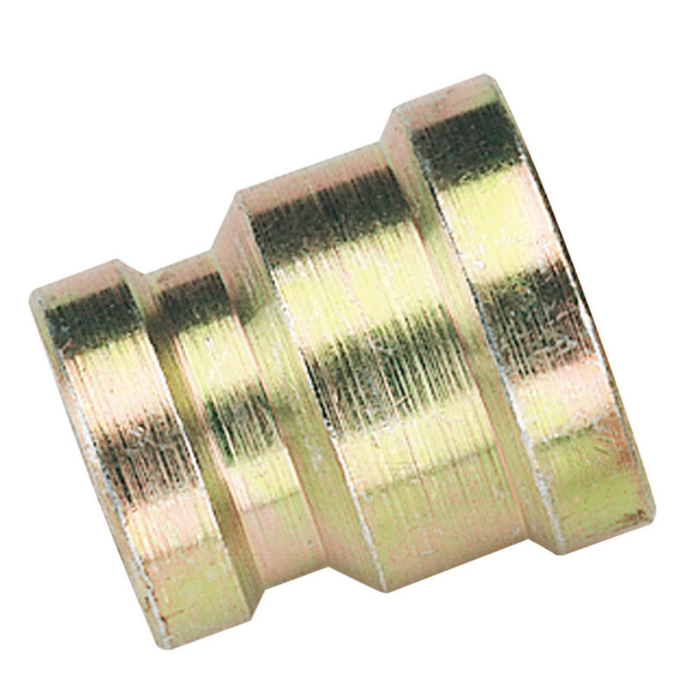 Draper 25824 38 Female To 14 BSP Parallel Reducing Union