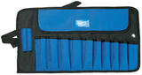 Draper 40767 TRP12 Expert Heavy Duty 12 Division Tool Roll