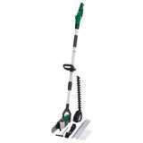 Draper 78597 LRPS800 230V 800W Long Reach Polesaw & Hedge Trimmer