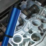 Draper 15393 WL/LED/COB/LE 3W COB LED Worklight - Blue