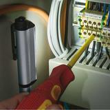Draper 15393 WL/LED/COB/LE 3W COB LED Worklight - Silver